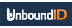 UnboundID, founded in December 2007, is a developer of highly scalable identity management software,