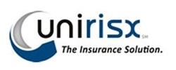 Unirisx was developed by industry executives to satisfy a specific need in the global insurance industry to provide a comprehensive solution which would allow insurers, brokers,
