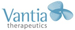 Vantia Therapeutics is an emerging pharmaceutical company developing novel, small molecule drugs targeting large areas of unmet medical need.