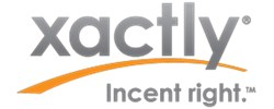 With [Xactly](http://www.xactlycorp.com), companies unleash the motivational power of their incentive compensation.