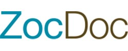 Founded in 2007 with a mission of improving access to healthcare, [ZocDoc]