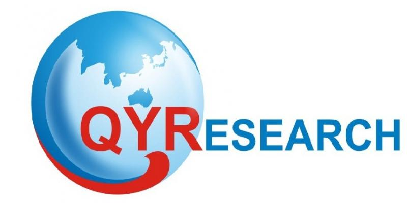 Still Flavoured Water Market Future Forecast 2019 – 2025: Latest Analysis by QYResearch
