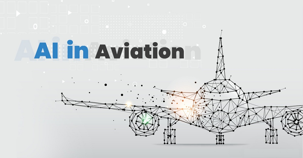 Artificial Intelligence in Aviation Market Current and Future Outlook By Global Emerging Players - AIRBUS, AMAZON, BOEING, INTEL CORPORATION, IBM CORP, MICRON, MICROSOFT