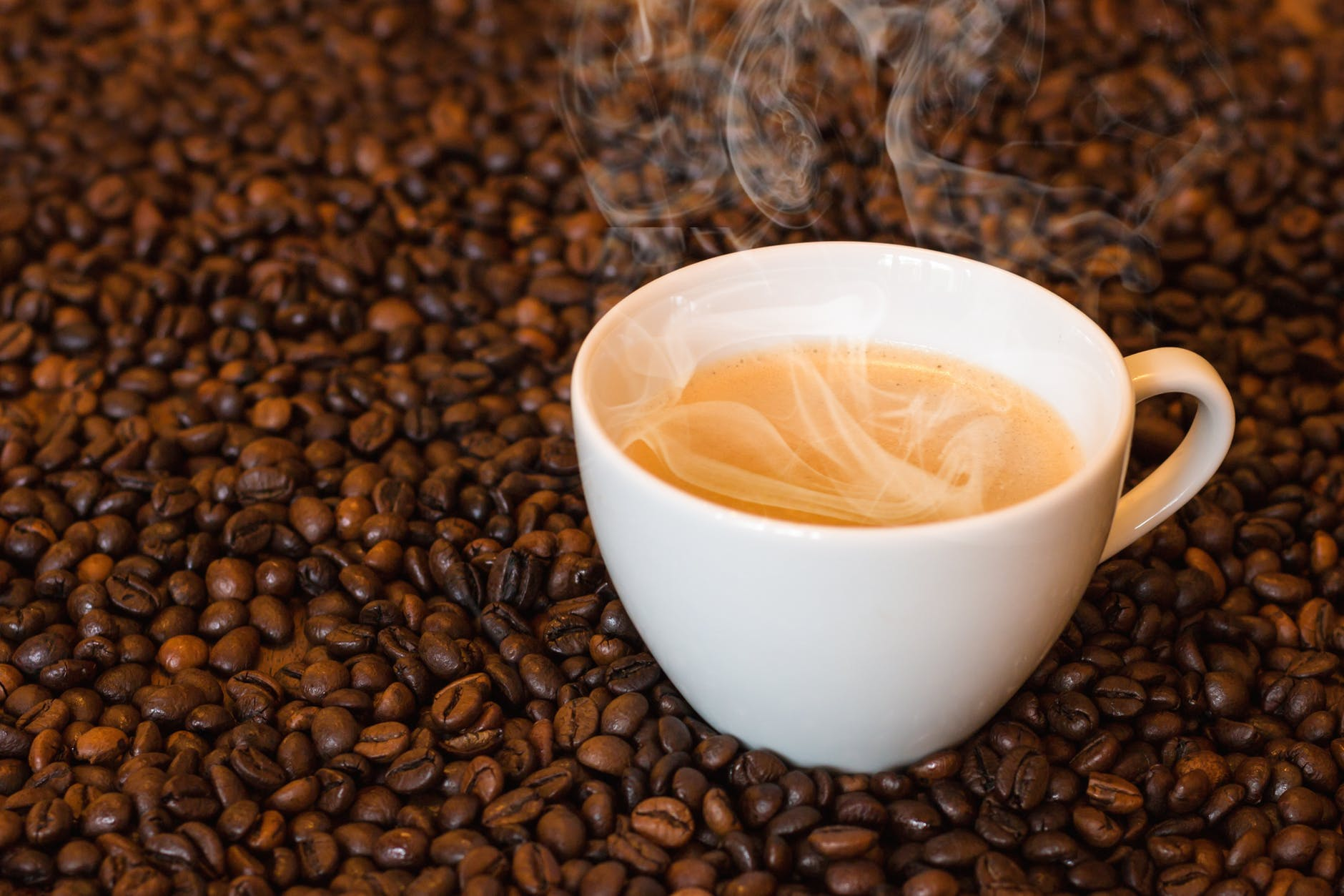 Coffee Beans Market Industry Analysis and Forecast to 2027 - Caribou Coffee Company, Coffee Bean International, Death Wish Coffee Co.