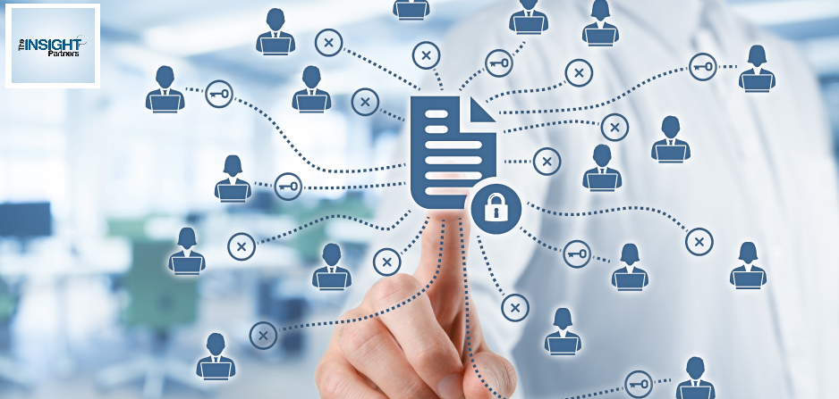 Identity Governance and Administration Market PEST Analysis by 2027 with Top Companies – Oracle, IBM, SailPoint Technologies Holdings, Broadcom, Microsoft, Evidian, RSA Security, Micro Focus, One Identity, Saviynt