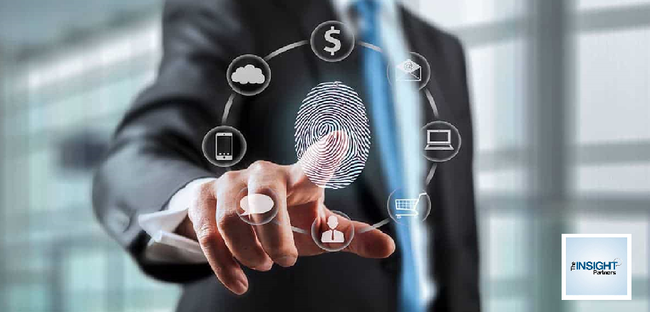 """Identity Verification Market 2019"" – Broad Analysis by Most Demanding Players as Acuant, Authenteq, Equifax, Gemalto, IDEMIA, Mitek Systems, Experian, Jumio, LexisNexis Risk Solutions and others"