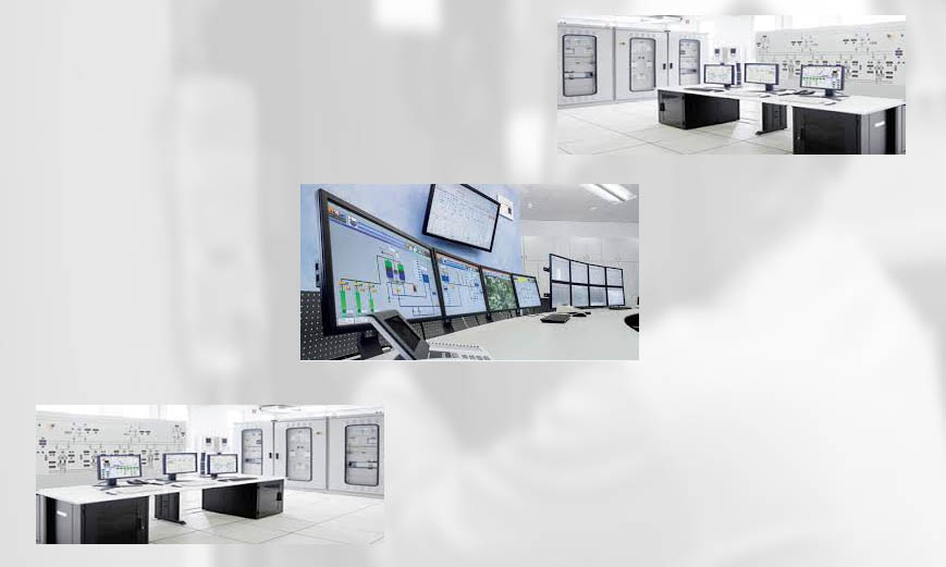Substation Automation Market SWOT Analysi by 2025 - ABB, Siemens, General Electric, Cisco Systems, Schneider Electric, Eaton Corporation