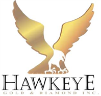 HAWKEYE Acquires Railway Property in BC Golden Triangle