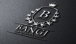 Cannabis Real Estate Firm Bangi, Inc. To File as A Qualified Opportunity Fund with IRS