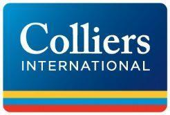 Colliers International Group Inc. Announces Normal Course Issuer Bid