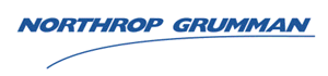 Northrop Grumman Announces Webcast, Conference Call of Second Quarter 2019 Financial Results