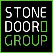 Stone Door Group