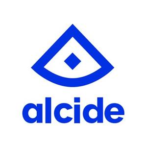 ew Analysis by Alcide Finds 89% of Kubernetes Deployments Not Leveraging Secrets Resources To keep multi-cluster Kubernetes safe, Alcide announces its Alcide Advisor integration with Azure DevOps, automating Kubernetes hygiene drift detection and prevention for Azure customers