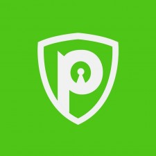 PureVPN Urges Users to Take Care of Their Online Privacy by Taking Precautions PureVPN, the leading VPN service, is actively urging users to reclaim their right to online privacy by taking preventive measures.