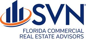 SVN Florida advisor coordinating sale of famed Jumbolair in Ocala, Fla. Rich with Hollywood history, $10.5 million property is on the country's largest private runway; contains residential and rental units, a mansion