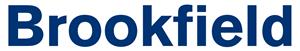 Brookfield Asset Management 2019 Second Quarter Results Conference Call and Webcast