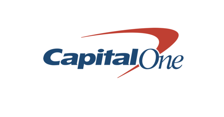 Capital One breach – 100 million users' data stolen