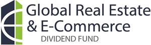 Global Real Estate & E-Commerce Dividend Fund Distributions