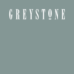 Greystone Provides $70.4 Million in Fannie Mae Financing for Affordable Housing in Chicago