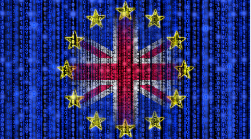 How Will Brexit Affect Cybersecurity for UK Organizations?