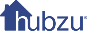 Hubzu Celebrates 10th Anniversary A decade of service expansion, technology enhancements and growth has established Hubzu as a leading online real estate auction marketplace