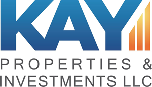 Kay Properties Closes on Delaware Statutory Trust (DST) Offering in Fort Stockton, TX