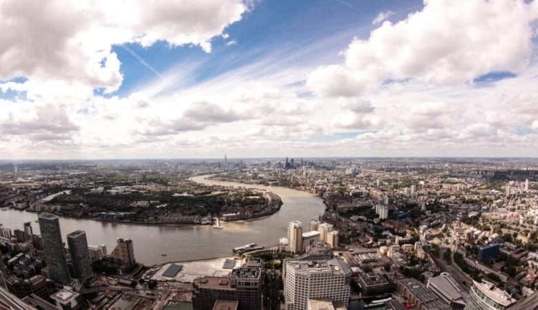 Record £100,000 fine for illegal short term subletting in London