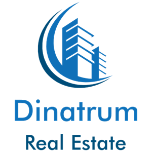 Dinatrum Announces New Website & Social Media Awareness Program