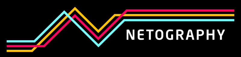 Netography Launches Open Beta of Distributed IPS Service