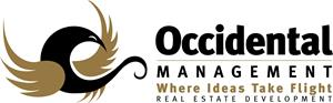 Occidental Management, Inc. Completes Purchase of Sprint Headquarters Campus Occidental Management Plans Significant Enhancement and Development of Four Million Square Foot Class A Property