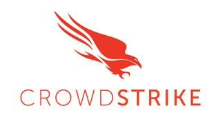 CrowdStrike Reports Fiscal First Quarter 2020 Financial Results