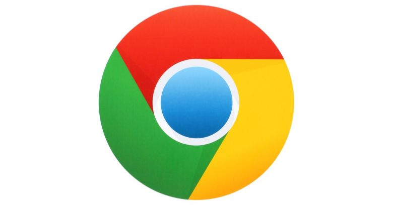 Chrome 76 blocks websites from detecting incognito mode