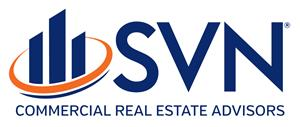 SVN® EXPANDS INTO NEW YORK CITY WITH INVESTMENT IN CPEX REAL ESTATE