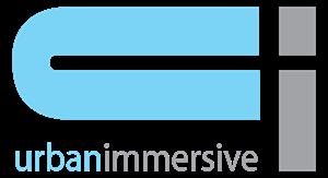Urbanimmersive Announced Payment of Convertible Debenture Interests in Shares