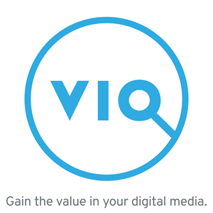 VIQ Solutions Expands Global Leadership in Law Enforcement Transcription, Signs Contract with Police Forces in Australia and United States