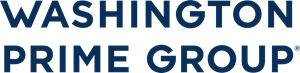 Washington Prime Group Announces Timing of Second Quarter 2019 Earnings Conference Call