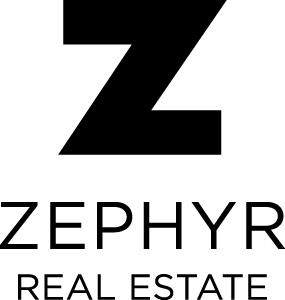 Zephyr Real Estate Agents Score Big in America's Best Ranking