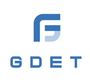 GDET Announces Over 40% Energy Savings on Cryptocurrency Mining Operation