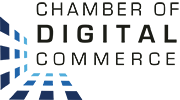 Chamber of Digital Commerce to Host Congressional Blockchain Education Day, July 18
