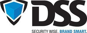 Document Security Systems, Inc. Appoints Jason Grady as Chief Operating Officer