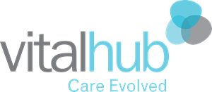 VitalHub Announces the Licensing of the TREAT NRS Submission Module to the St. Joseph's Continuing Care Centre Sudbury