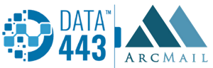 LandStar Inc. Announces Expansion of Multiplatform Data Privacy and Security Archiving & eDiscovery Solution in Multiple Markets