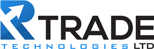 RTrade Announces Temporal Website Redesign, IPFS API, Enterprise Nodes and New Pricing