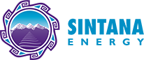Sintana Energy Inc. Announces Conversion of Debenture