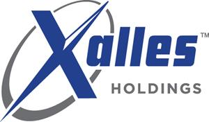 Xalles and BlockDrive to Build Innovation into Financial Services Technology