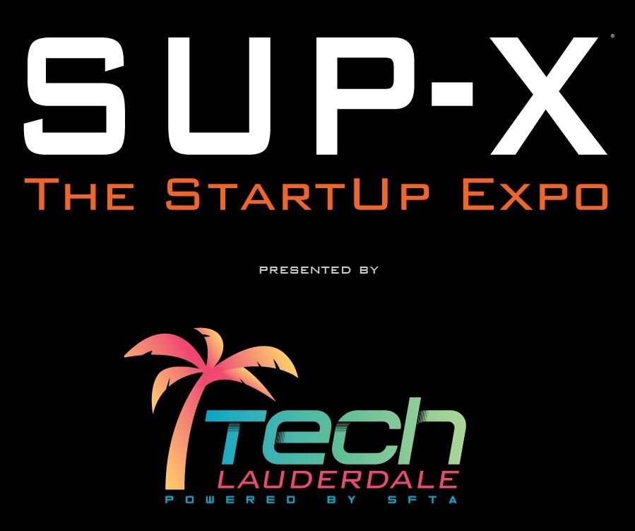 Suneera Madhani, Founder & CEO of Fattmerchant  to Headline #women4women Forum at SUP-X: The StartUp Expo