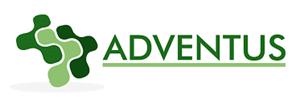 Adventus Announces C$10 Million Bought Deal Private Placement