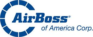 P. Gren Schoch Files Early Warning Report for AirBoss