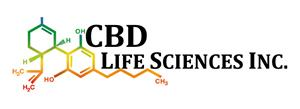 CBD Life Sciences Files Initial Reg A+ Offering Statement