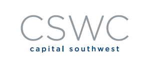 Capital Southwest Leads a Recapitalization of Driven, Inc.